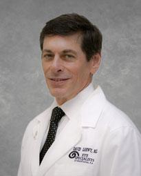 David M. Loewy, M.D.