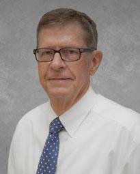 David N. Burry, O.D.