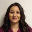 Jenna Jimenez, Eye Specialists of Mid-Florida