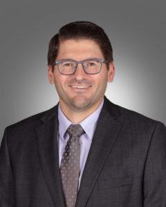 Haines City Eye Doctor, Dustin J. Dixon, O.D.