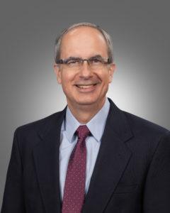 Edward Attaway, O.D.