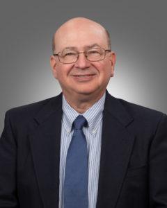 Winter Haven Ophthalmologist, Neil J. Okun, M.D.