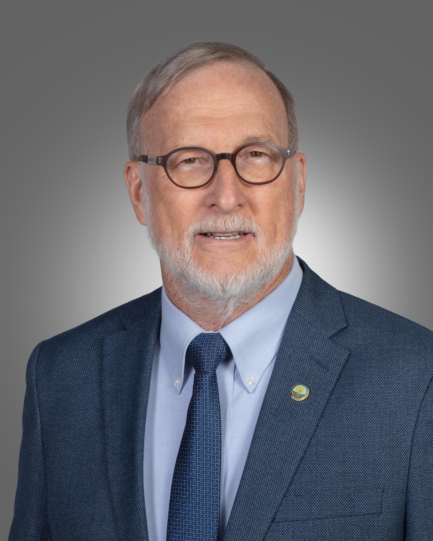 William Sterling, Jr., O.D.